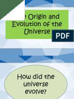 1.-Origin-of-the-Universe (2).ppt