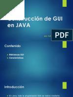 S08. Construcción de GUI (1)