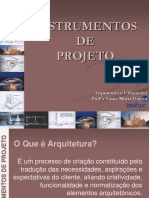 Definindo Metodo Projetual_01