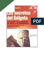 Ambelain-Los Secretos DelGolgota.pdf