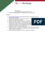 Recaudos_TDC.pdf