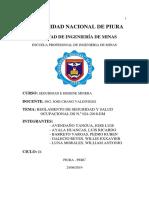 ARTICULOS DE SEGURITY.docx