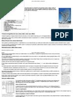 Antena_com_refletor.pdf