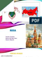 Rusia.pptx