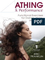 [Eric_Frankling]_Breathing for Peak Performance Functional Exercises for Dance, Yoga, and Pilates.pdf