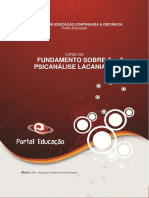 Fundamentos_sobre_a Psicanálise_Lacaniana02.pdf