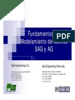 Fundamentos del Modelamiento de Molinos SAG y AG.pdf