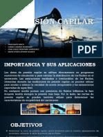 presion-capilar