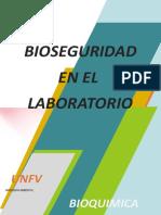 Bioseguridad Final