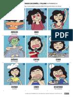 fichas-verbosilustrados-profedeele-IT-1.1.pdf