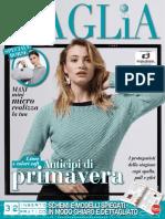 La Nuova Maglia N7 GennaioFebbraio 2019.pdf