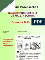 unidad-ii-cosecha-y-trillla-maiz-y-sorgo.pdf