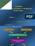 1._Costos._NATURALEZA_CONCEPTOS_Y_CLASIF