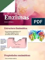 Enzimas 1.pptx