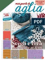 I Miei Punti di Maglia N17 GennaioFebbraio 2019.pdf