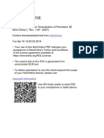 PeterMTiersmaTheTextualiz (1).pdf