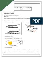 6-Movimiento-Rectilíneo-Uniforme-I.pdf