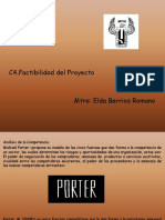HackingMéxico - Libro Certificacion de Seguridad Ofensiva Nivel 1