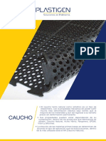 ficha-caucho.pdf