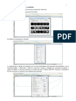 Sol ej08 SAP.pdf