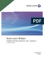 ISA-ES1_4ENH 3.0 OPER.HDBK_ed01.pdf