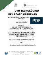 1.3 CONCEPTOS DE TECNOLOGÍAS DE INFORMACIÓN EVOLUCIÓN Y DESARROLLO.docx