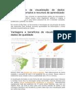 Guia Prático Da Visualização de Dados