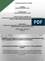 318123347-Indicadores-de-Gestion-Semana-3.pptx