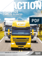 28-04-2016-DAF-in-Action (1)