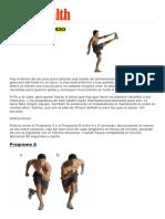 entrenar-con-el-propio-peso.pdf