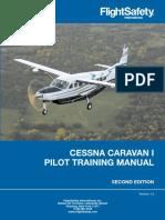 Cessna Caravan I 1V PTM SE r1.0_ePub.pdf