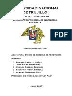 1557241594205_373358814-Robotica-Industrial.docx