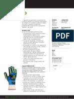 Efc - Seguridad Industrial - Showa - 377-Ip.pdf