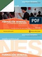 NES.pdf