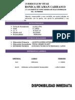 CV RAQUEL.docx