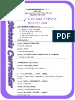 CV GLORIA.docx