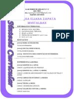 CV GLORIA1.docx