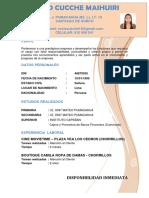 CV ROCIO CUCCHE.docx