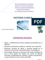 historiaclinicaclase-100629220048-phpapp02.pdf