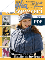 Maglia Accessori N6 GennaioFebbraio 2018.pdf