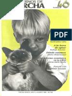 CMtern46.pdf