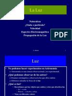 7-La-Luz
