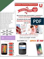 Descargar Formulario RUT Sin Diligenciar de La Dian 2012
