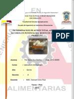 1ER-INFORME-DE-LABORATORIO-DE-ENOLOGIA-TERMINADO Y ENTREGADO.docx