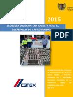 Informe Bloquera Solidaria_ Virgelina