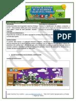 Formato Actividad Interactiva - Unidad 2 (1)