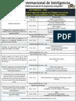 Agenda ajustada UNODC 20-05-2019.pdf
