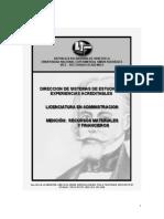 pensumdeRMF (1).doc