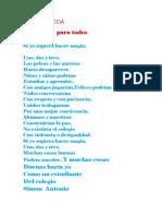 POECIA.docx