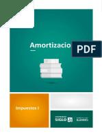 3.3 Lectura 3- Amortizaciones.pdf